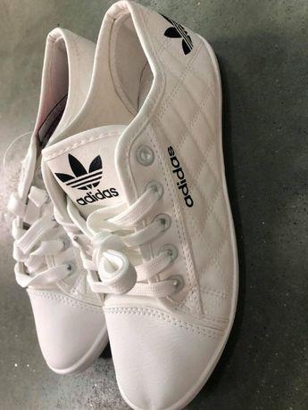 Adidas Buty Olx Pl