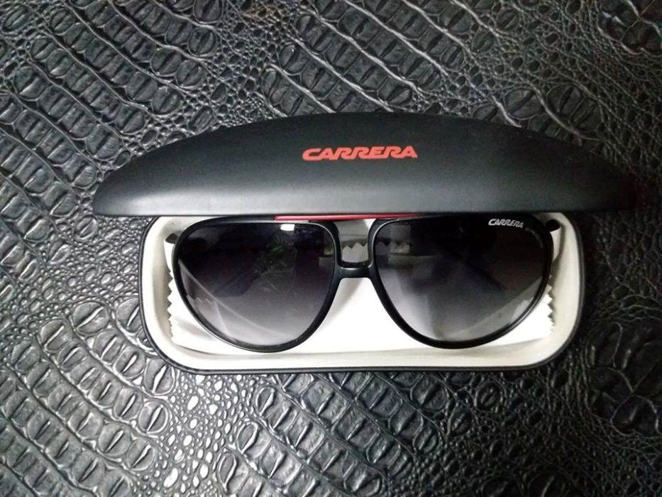 4b8c2fcfca243 Óculos Carrera originais novos na caixa Barreiro E Lavradio • OLX ...