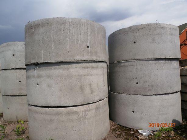 Фастов бетон купить строймонолит бетон