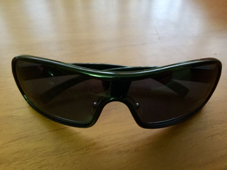 Óculos de sol Prada originais - Arcozelo - Vendo óculos de Sol Prada em  excelente estado 9bd27b3868
