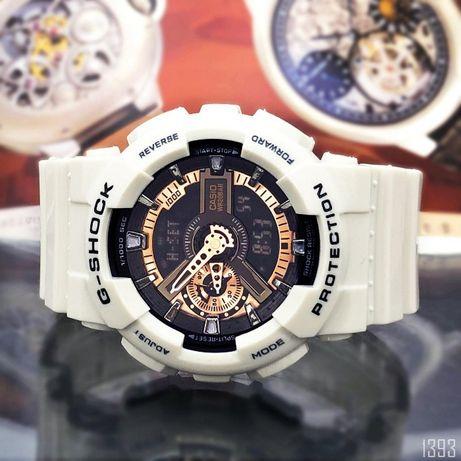 Часы донецке ломбарде купить в в киеве продать часы ролекс в