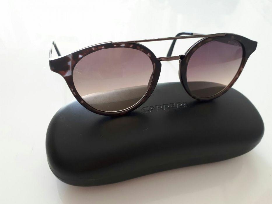 182543ed24144 Óculos de sol Carrera - Odivelas - Óculos de sol Carrera originais  comprados em loja de