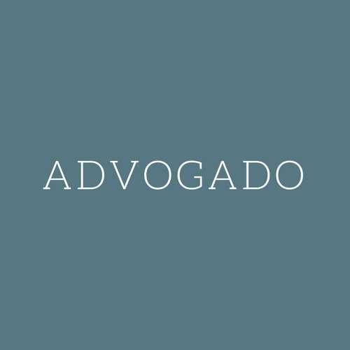 Advogado Porto, Vila Nova de Gaia, Matosinhos, Feira e S.J.Madeira