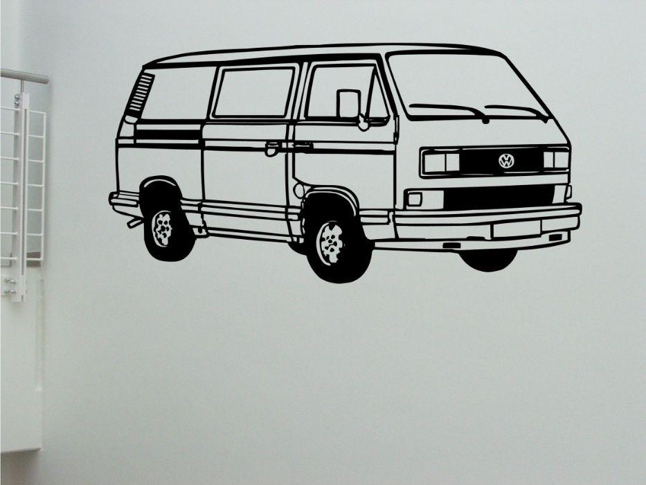 Автозапчасти фольксваген транспортер ковши для элеватора гост