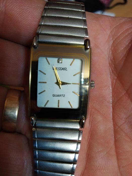 Часы макеевке продам в стоимости простоя расчет машино часа