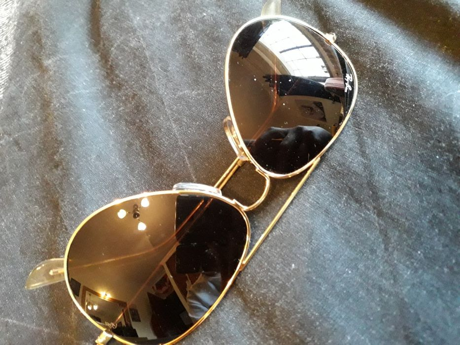 1f76cf992 Oculos De Sol Olx - Malas e Acessórios em Guarda - OLX Portugal