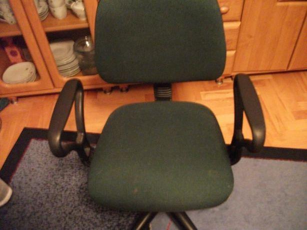 Krzesło Do Biurka Stoły i krzesła w Gdańsk OLX.pl