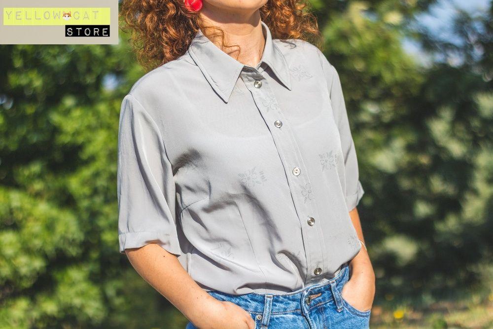 8f938e7a15 Vintage Camisa - Moda - OLX Portugal - página 3