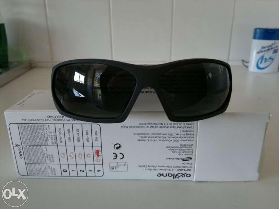 39c1ca0e42e09 Óculos Sol - Malas e Acessórios em Alcântara - OLX Portugal
