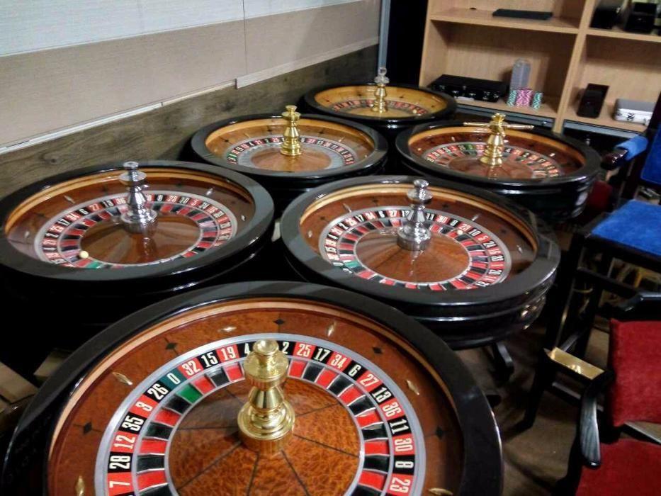 разрешенный покер онлайн в россии