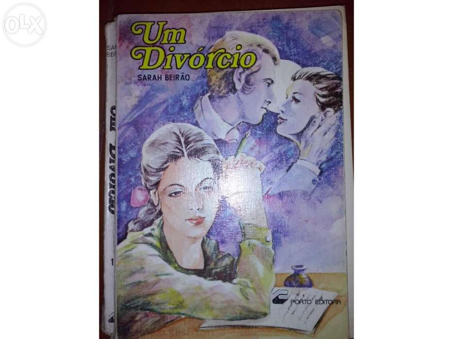 Coleção de Literatura Portuguesa, da Porto Editora