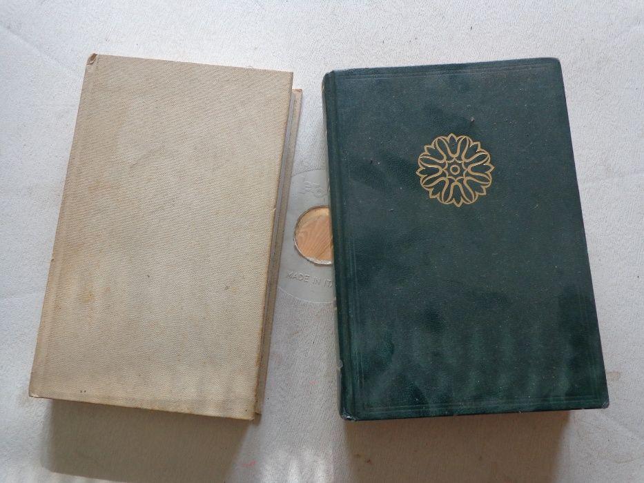 Livros Diversos lote em bom estado