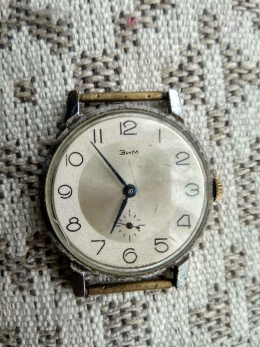 Часы продать зим 2015 стоимость киловатт в час