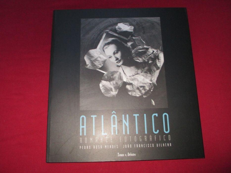 Atlantico Romance Fotografico