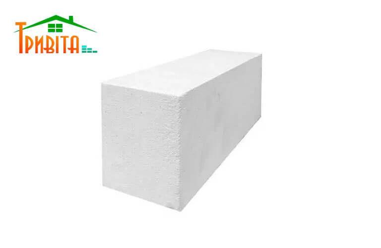 D400 бетон сухая смесь для бетона купить
