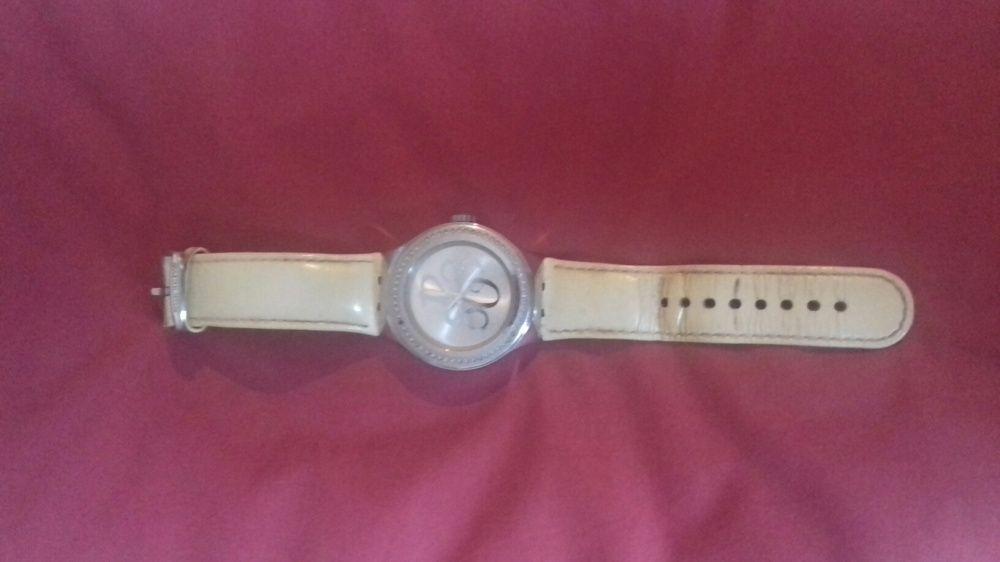 76d06eddda7 Relógio da swatch de Compra