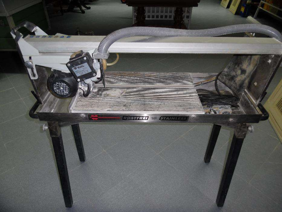 Maquina de corte wurth Cascais - imagem 2