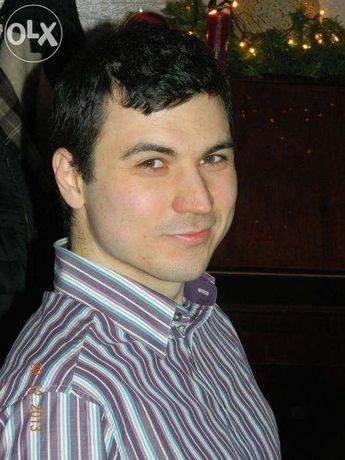Удаленная работа консультант 1с вакансии для фрилансеров украина