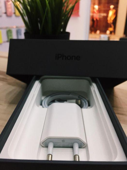 iPhone 7 32GB Preto Mate Desbloqueado c/ garantia Torres Vedras (São Pedro, Santiago, Santa Maria Do Castelo E São Miguel) E Matacães - imagem 3