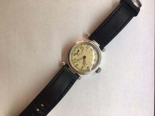Продам кировские часы на часа скупка дыбенко 24