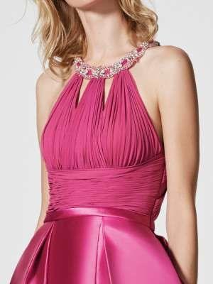 68 melhores imagens de vestidos para convidados de festas e