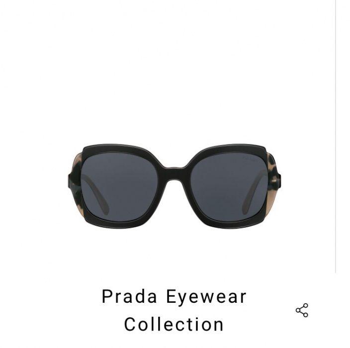e00c45e0197b3 Oculos De Sol - OLX Portugal - página 71