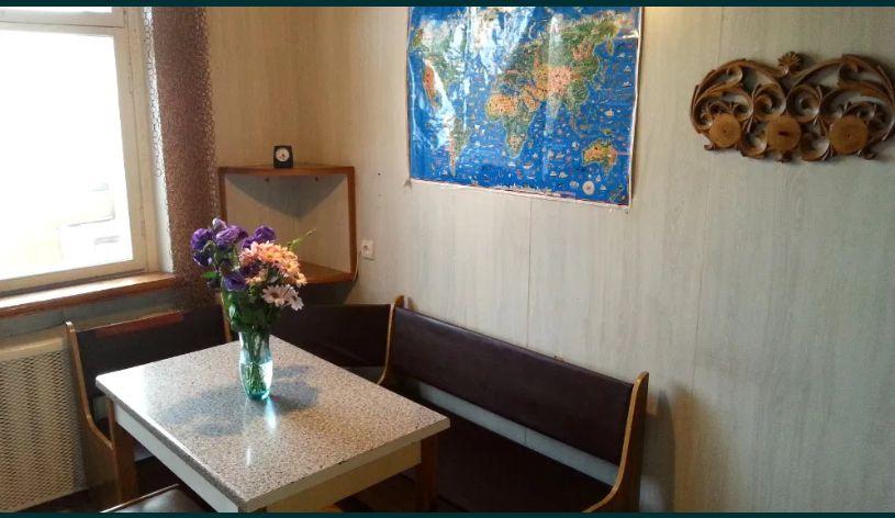 1 комнатная квартира,кирпичный дом,спец.проект,Таирова ТВ1
