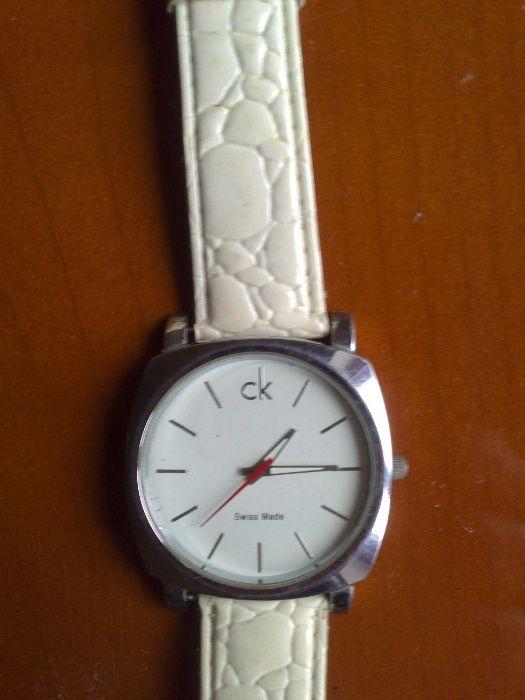 Продам часы запорожье часы продать ювелирные