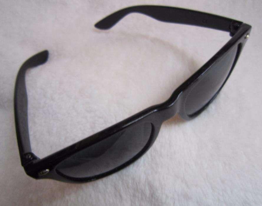 Oculos Escuros - Moda em Lisboa - OLX Portugal e6dcf73835