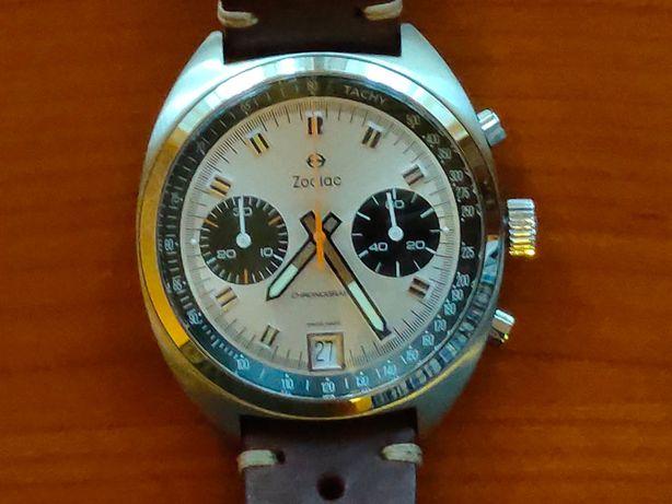 Часы продам zodiac в хроноленд москве ломбард часовой