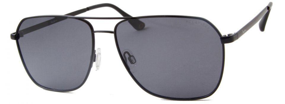 79db9ad48 Oculos de sol pepe jeans Braga • OLX Portugal