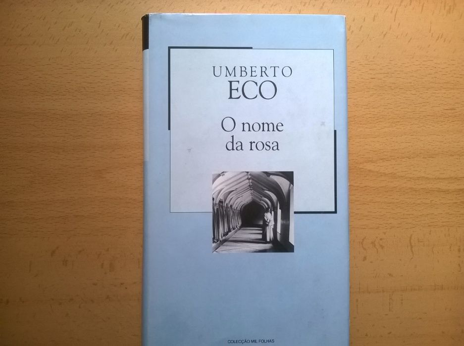 Psicologia Do Vestir Umberto Eco