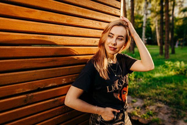 Требуеться фотограф киев вебкам работа в студии