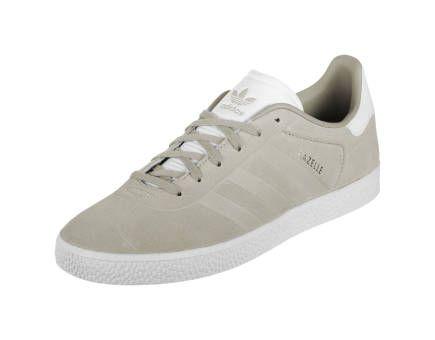 Adidas Gzella CQ2881 r.38 23 Wejherowo • OLX.pl