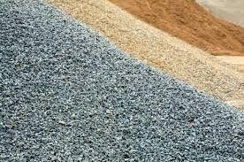 Щебень гранитный 5-10мм,5-20мм,20-40мм. Отсев 0-5мм.Зола. Песок. Шлак