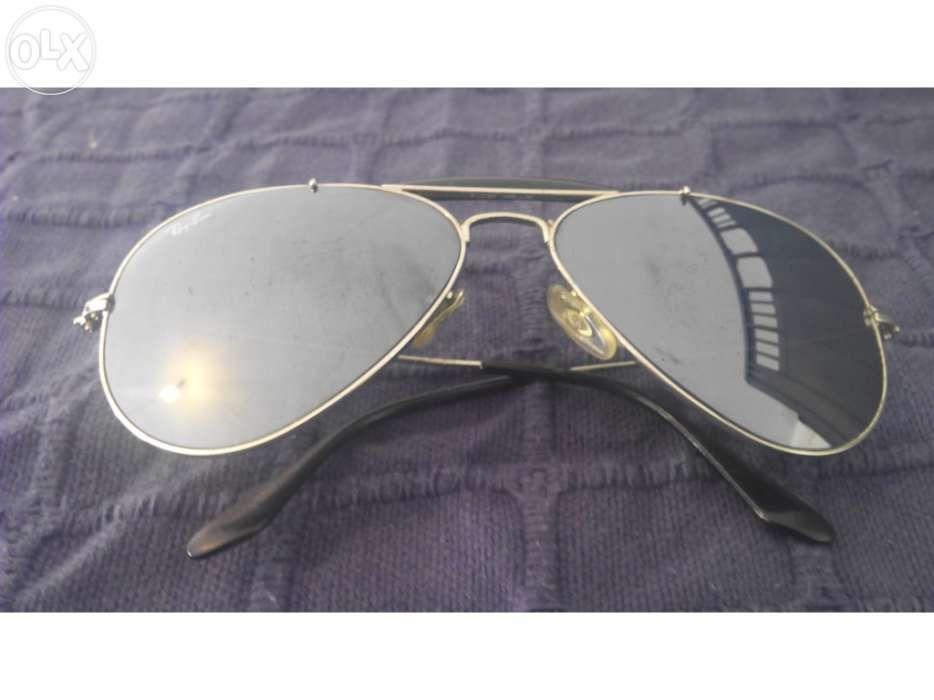 Oculos Sol - Moda em Mafamude E Vilar Do Paraíso - OLX Portugal 5158517b10