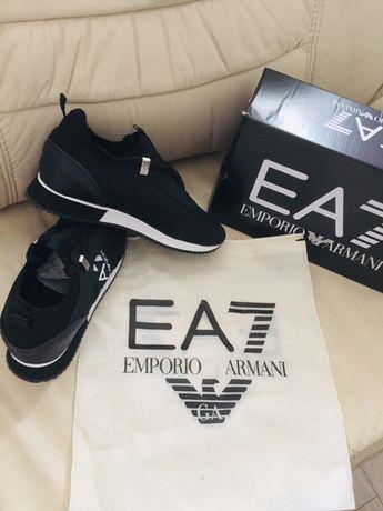 رقمي عار النشاط الإشعاعي Sneakersy Emporio Armani Meskie United4pediatricstroke Org