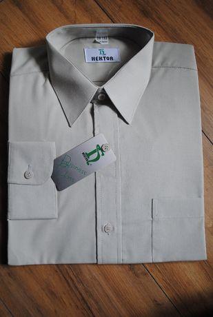 Nowa koszula męska rozm.39182 HEKTOR Bydgoszcz • OLX.pl  R1VPl