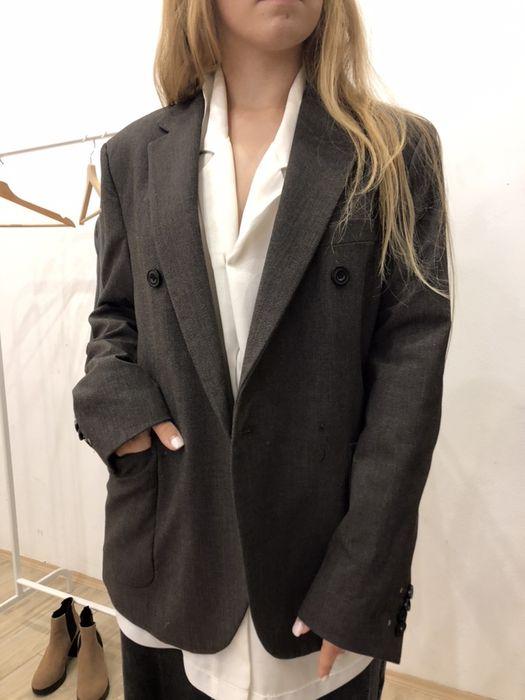 Піджак Zara