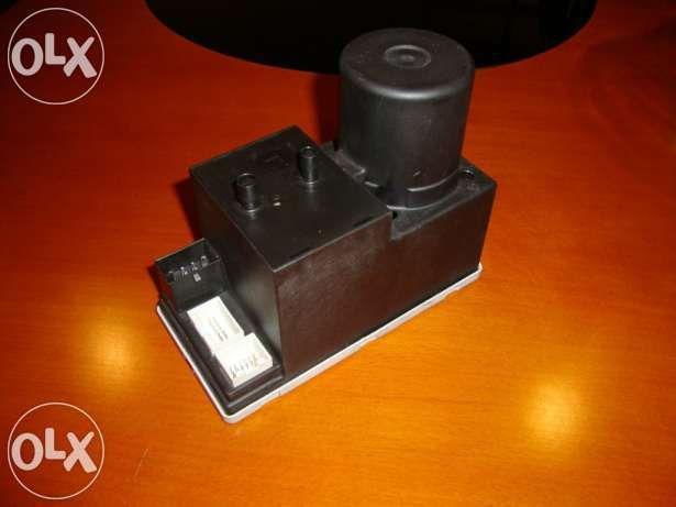 Bomba de Vácuo audi a3 a4 -Kit de reparação fecho central com garantia Adaúfe - imagem 3
