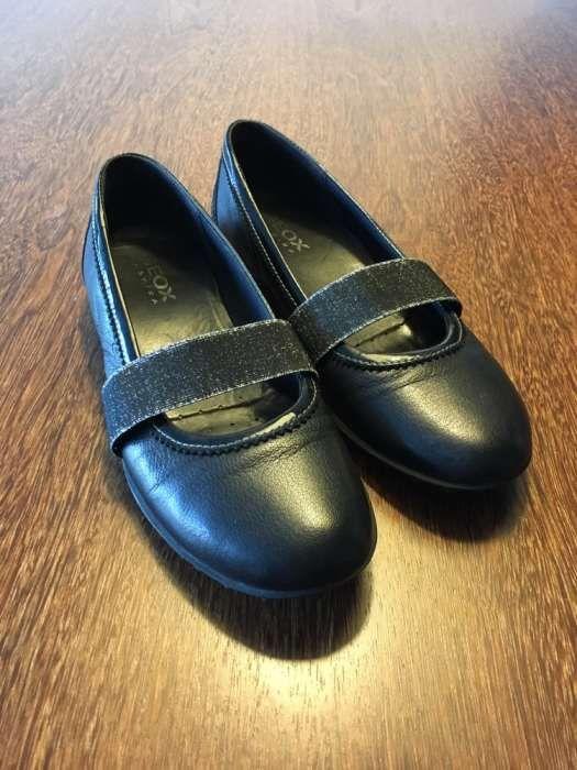 fab396a57 Olx Sapatos Senhora - Calçado em Ermesinde - OLX Portugal