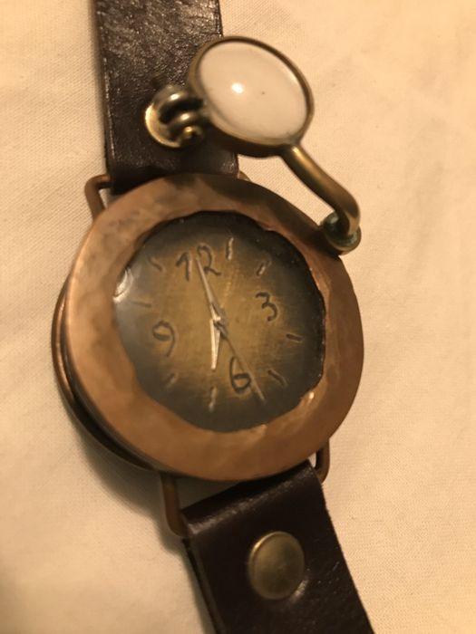 Продам часы запорожье paris часы roi стоимость le a