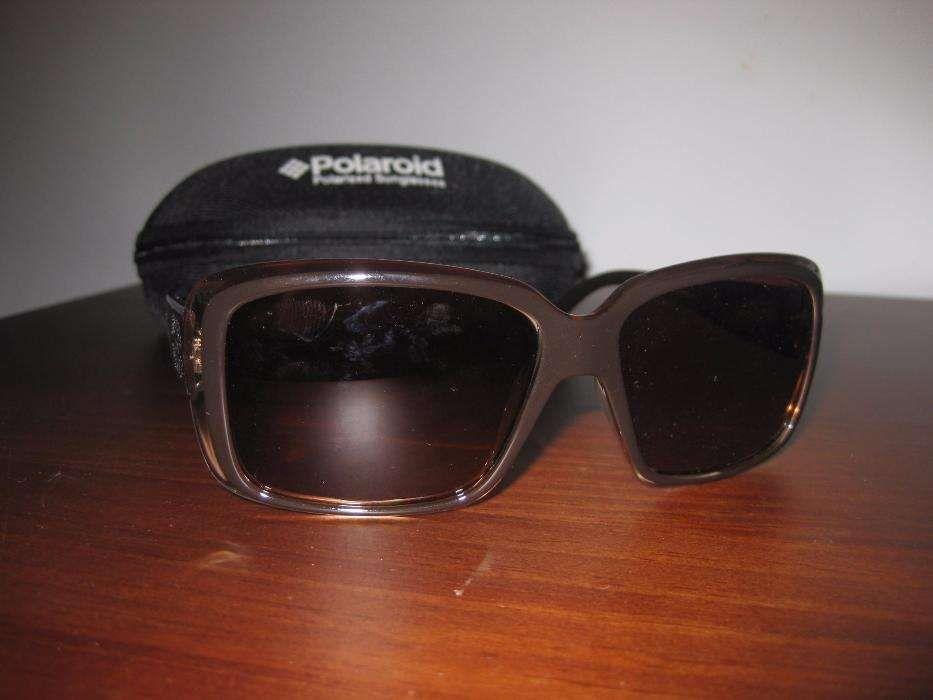 e4ebb1fda Oculos De Sol - Malas e Acessórios em Amadora - OLX Portugal