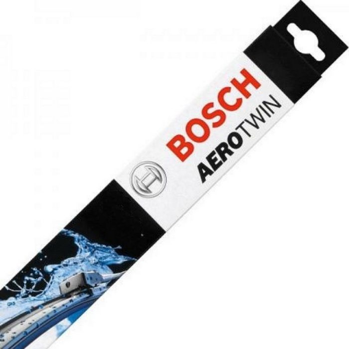 Escova plana BOSCH Aerotwin Plus AP Gondomar - imagem 4