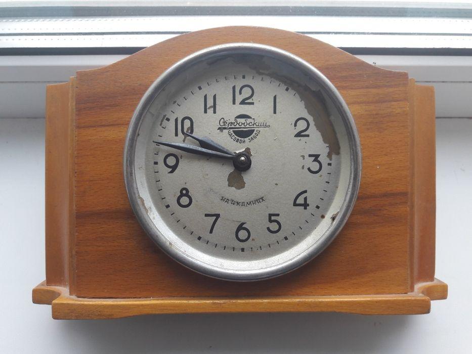 Сердобский часы продать стоимость часы диор