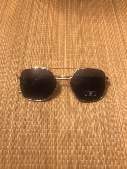 Oculos De Sol - Malas e Acessórios em Carnide - OLX Portugal 573898cc0c