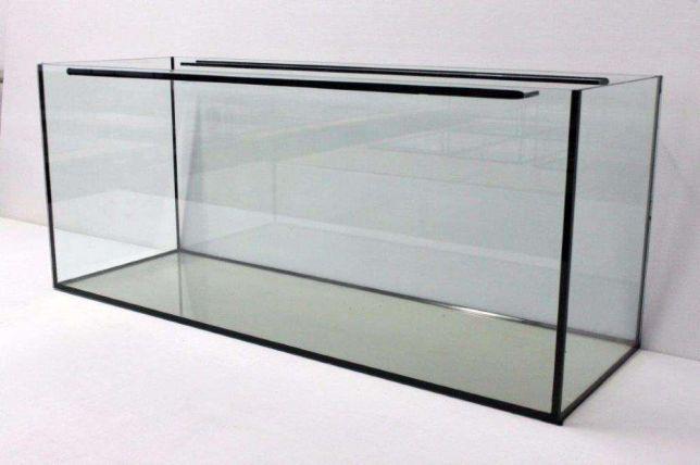 Aquario Aquatlantis 150x50x60 novo