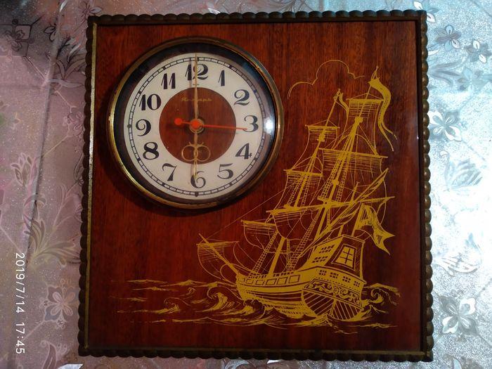 Корабля часы продать с продать наручные ориент антикварные часы