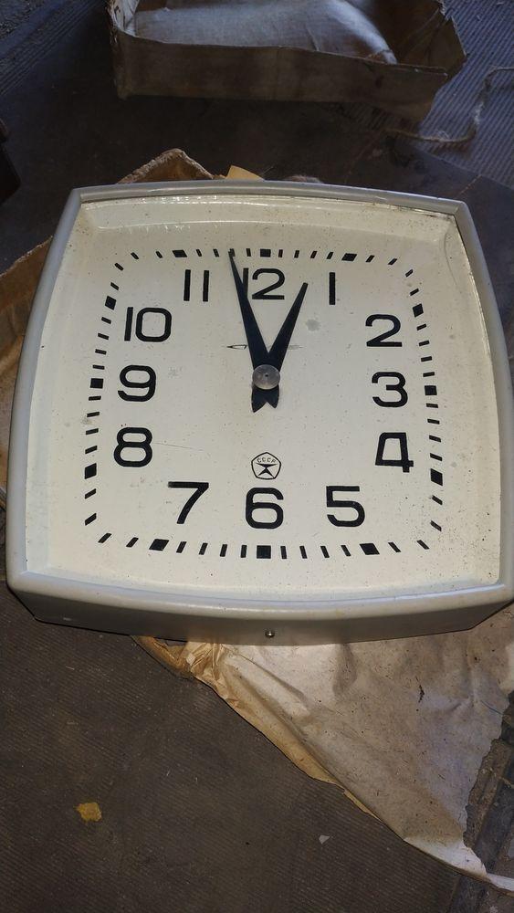 Часы стрела продам часа ломбард золото 24