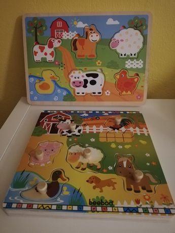 Farmy Zabawki OLX.pl strona 6